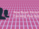In this post we discuss various methods to make use of buyer persona and buyer journey for website