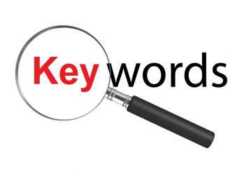 We would discussing more about keyword research and its importance in making inbound marketing strategy more effective. This would be a part of the buzz stand series of inbound marketing certification course