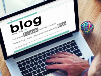 We will discuss how blog helps in increasing your digital marketing strategy effectiveness