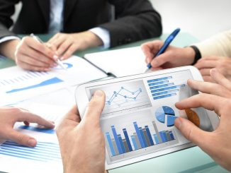 Post will help in understand financial business planning which is an important part of basics of finance