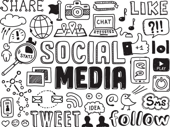We will discuss how social media plan can help your digital marketing strategy
