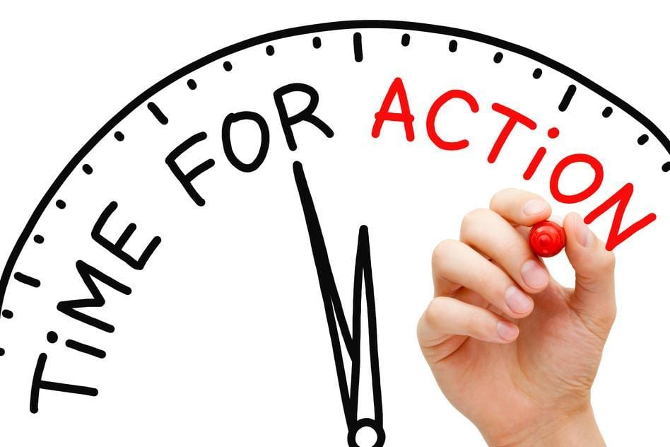We will discuss how digital marketing strategy can be improved using call to action