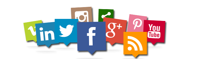 We will discuss how social media strategy can be helpful for your digital marketing strategy