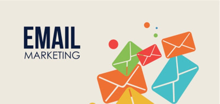 How to improve Email Marketing Campaign ROI by 4300%