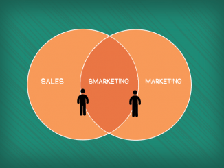 We will discuss about improving smarketing strategy and its importance. If you are looking to buy smarketing services in India, The Buzz Stand offers email marketing campaign in India which can help with this