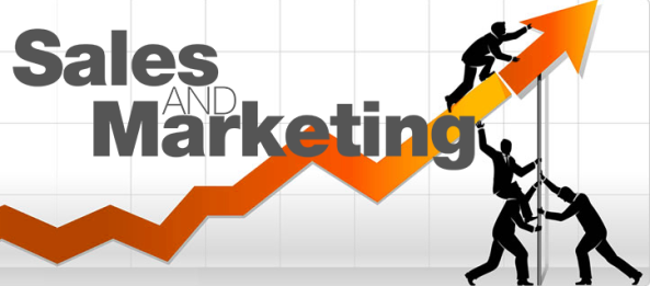 Alignment of SMarketing with goals