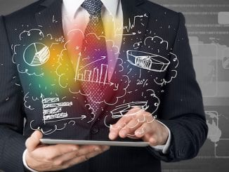 Top Online Marketing Tools Every Startup Should Know About